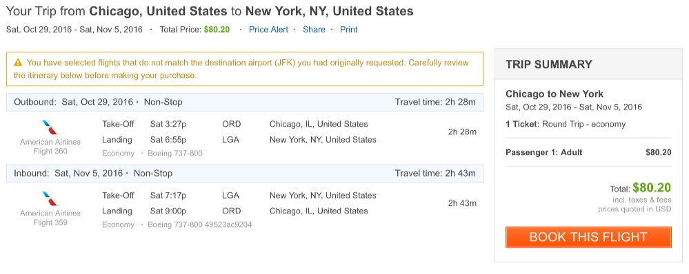 80__off_cheap_flights_from_Chicago_to_New_York_-_FlightHub_com