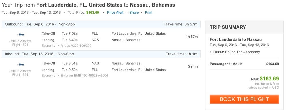 80__off_cheap_flights_from_Fort_Lauderdale_to_Nassau_-_FlightHub_com
