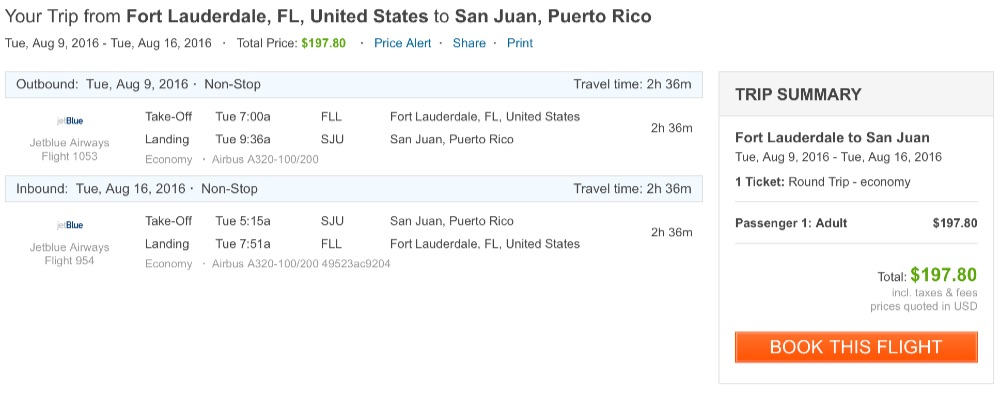 80__off_cheap_flights_from_Fort_Lauderdale_to_San_Juan_-_FlightHub_com