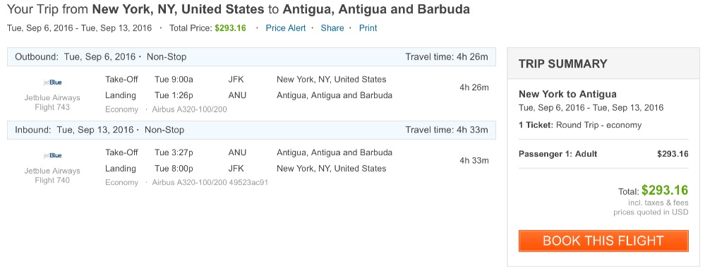 80__off_cheap_flights_from_New_York_to_Antigua_-_FlightHub_com