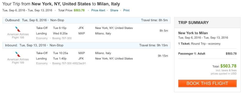 80__off_cheap_flights_from_New_York_to_Milan_-_FlightHub_com