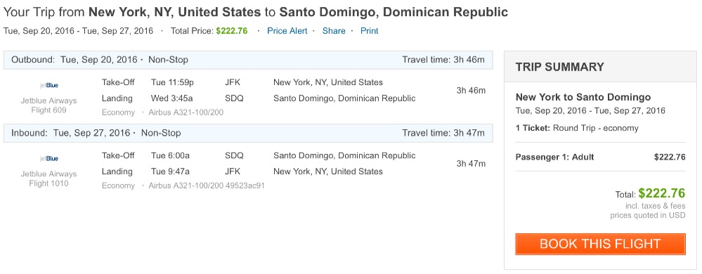 80__off_cheap_flights_from_New_York_to_Santo_Domingo_-_FlightHub_com