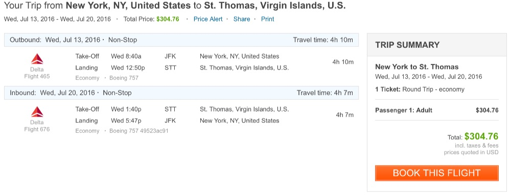 80__off_cheap_flights_from_New_York_to_St__Thomas_-_FlightHub_com