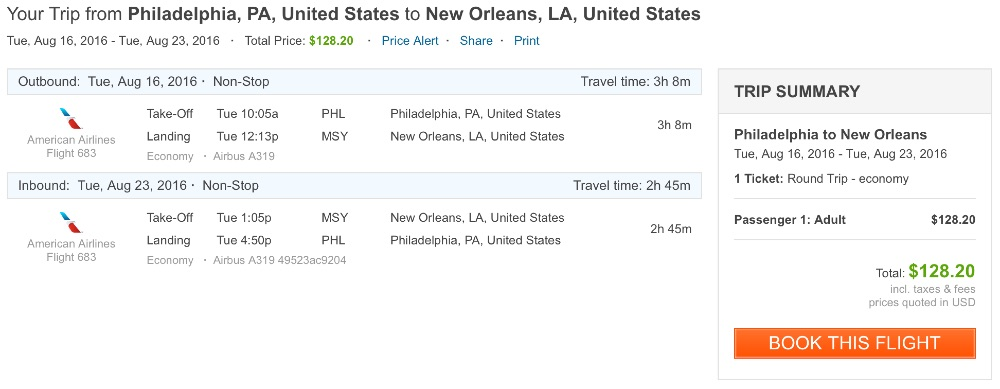 80__off_cheap_flights_from_Philadelphia_to_New_Orleans_-_FlightHub_com