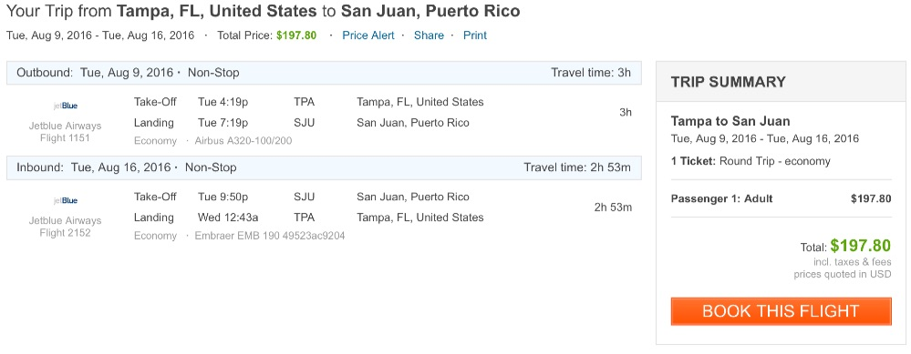 80__off_cheap_flights_from_Tampa_to_San_Juan_-_FlightHub_com
