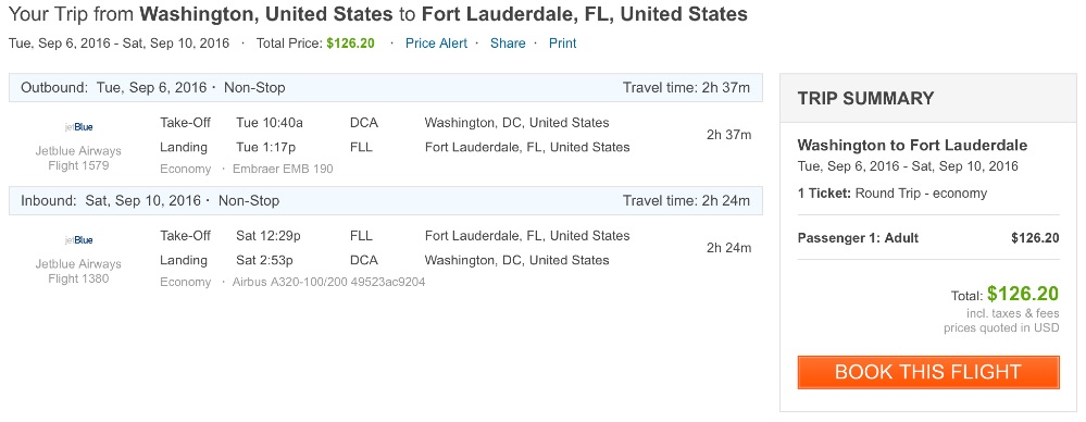 80__off_cheap_flights_from_Washington_to_Fort_Lauderdale_-_FlightHub_com