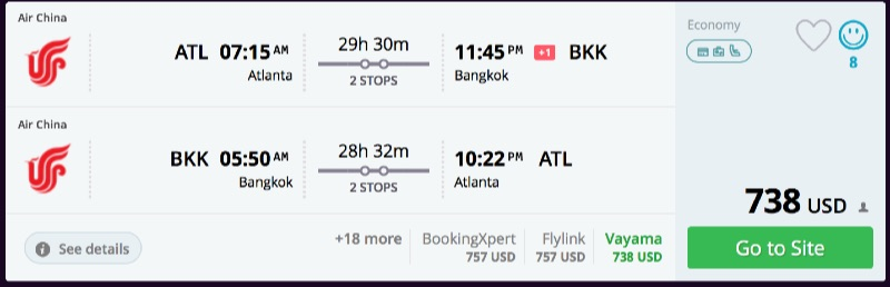 Atlanta_to_Bangkok_flights_-_momondo