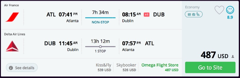 Atlanta_to_Dublin_flights_-_momondo