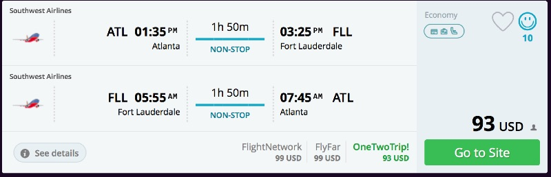 Atlanta_to_Fort_Lauderdale_flights_-_momondo