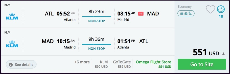 Atlanta_to_Madrid_flights_-_momondo