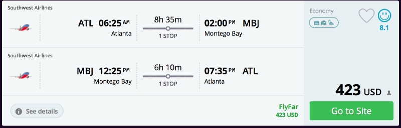 Atlanta_to_Montego_Bay_flights_-_momondo