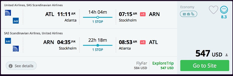 Atlanta_to_Stockholm_flights_-_momondo