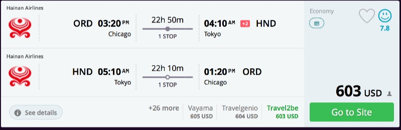Banners_and_Alerts_and_Chicago_to_Tokyo_flights_-_momondo