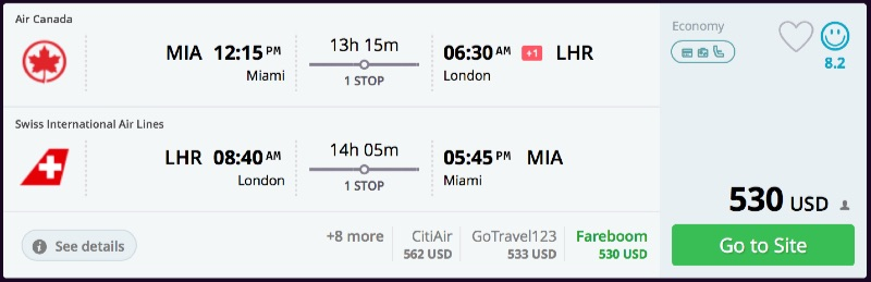Banners_and_Alerts_and_Miami_to_London_flights_-_momondo