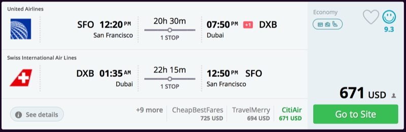 Banners_and_Alerts_and_San_Francisco_to_Dubai_flights_-_momondo