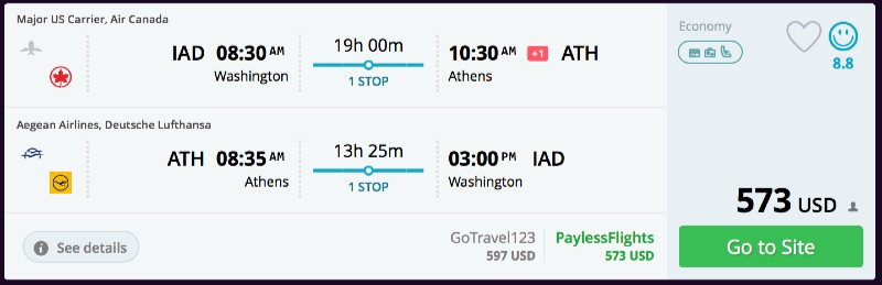 Banners_and_Alerts_and_Washington_DC_to_Athens_flights_-_momondo