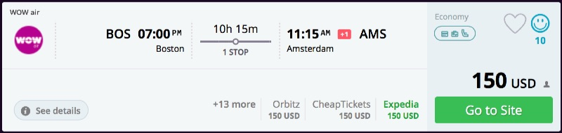 Boston_to_Amsterdam_flights_-_momondo