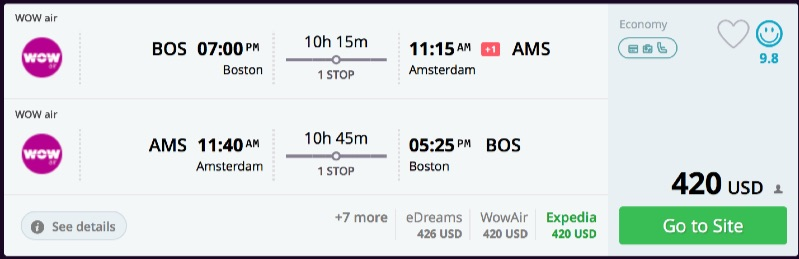 Boston_to_Amsterdam_flights_-_momondo