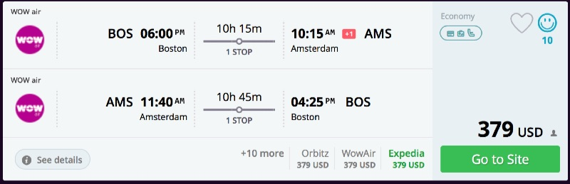 Boston_to_Amsterdam_flights_rt