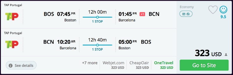 Boston_to_Barcelona_flights_-_momondo