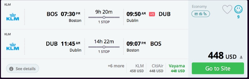 Boston_to_Dublin_flights_-_momondo