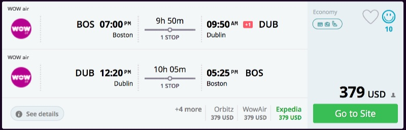 Boston_to_Dublin_flights_-_rt