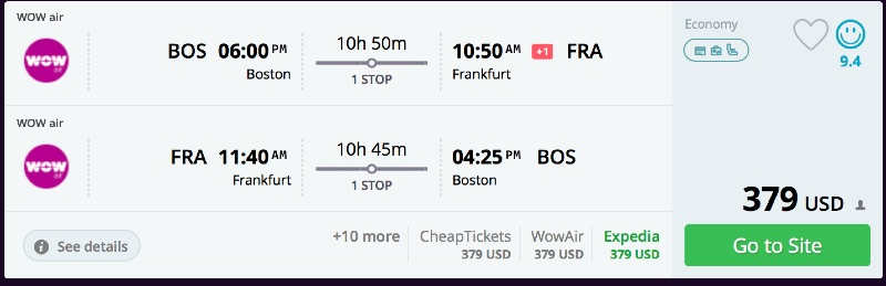 Boston_to_Frankfurt_flights_-_momondo