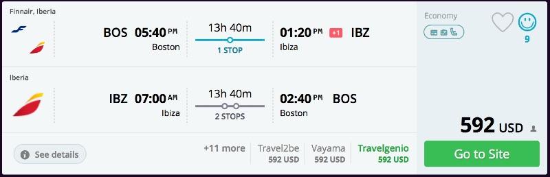 Boston_to_Ibiza_flights_-_momondo