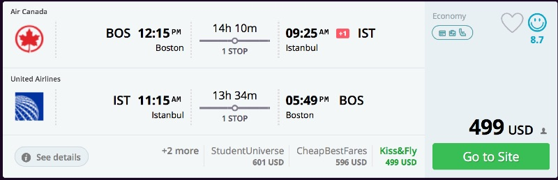Boston_to_Istanbul_flights_-_momondo