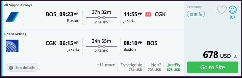 Boston_to_Jakarta_flights_-_momondo