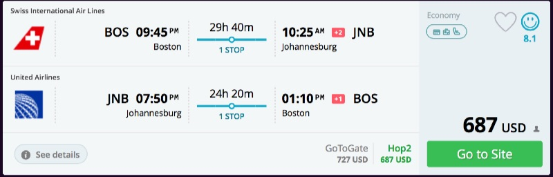 Boston_to_Johannesburg_flights_-_momondo