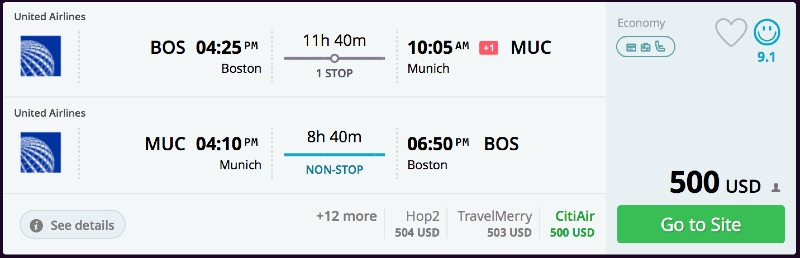 Boston_to_Munich_flights_-_momondo