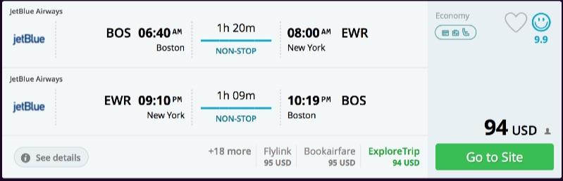 Boston_to_New_York_flights_-_momondo