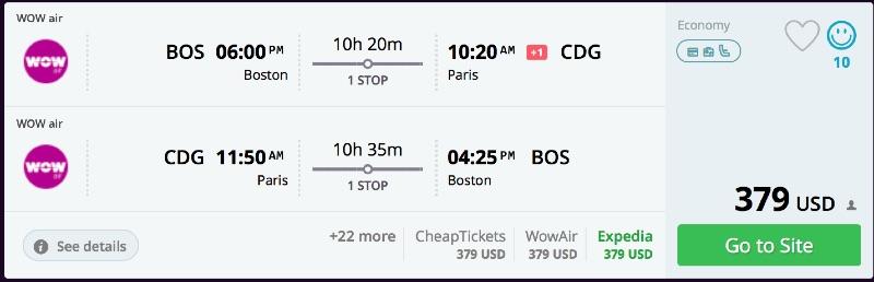 Boston_to_Paris_flights_-_momondo