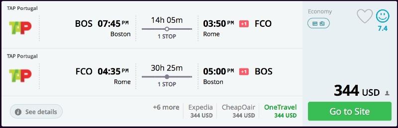 Boston_to_Rome_flights_-_momondo