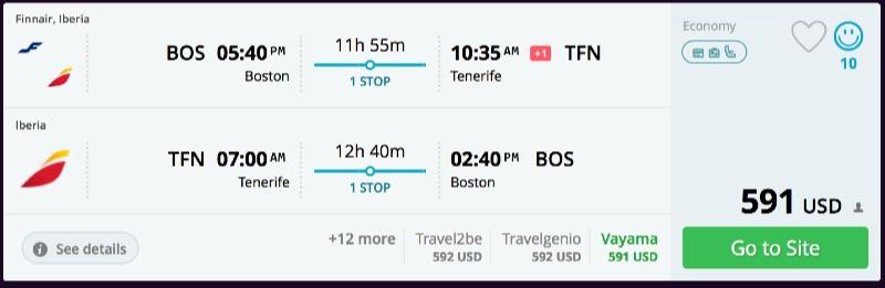 Boston_to_Tenerife_flights_-_momondo