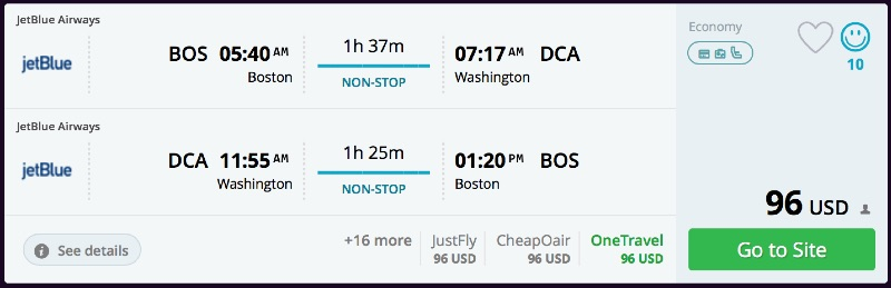 Boston_to_Washington_DC_flights_-_momondo