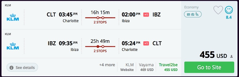 Charlotte_to_Ibiza_flights_-_momondo
