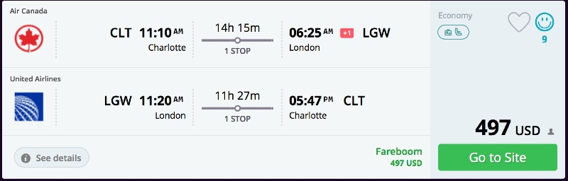 Charlotte_to_London_flights_-_momondo