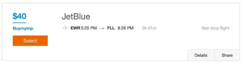 Cheap_flights_from_New_York_City_to_Fort_Lauderdale_-_Dohop
