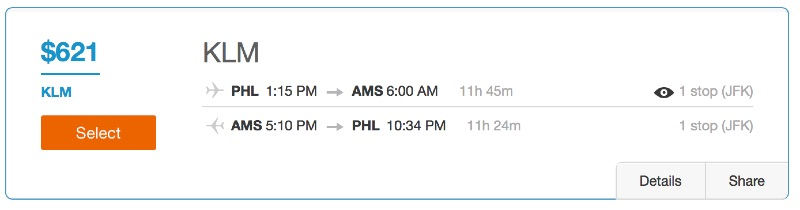 Cheap_flights_from_Philadelphia_to_Amsterdam_-_Dohop
