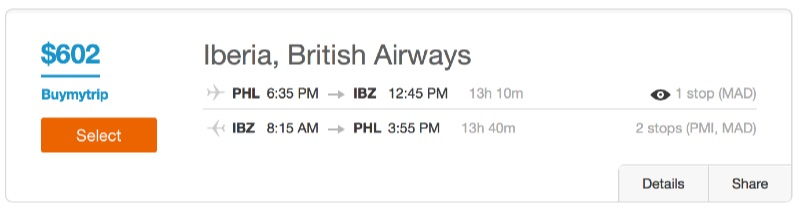 Cheap_flights_from_Philadelphia_to_Ibiza_-_Dohop
