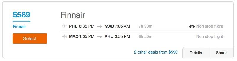 Cheap_flights_from_Philadelphia_to_Madrid_-_Dohop