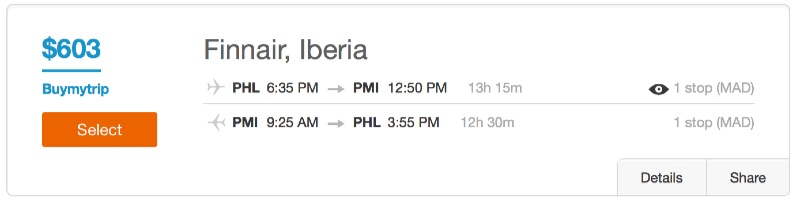 Cheap_flights_from_Philadelphia_to_Palma_de_Mallorca_-_Dohop