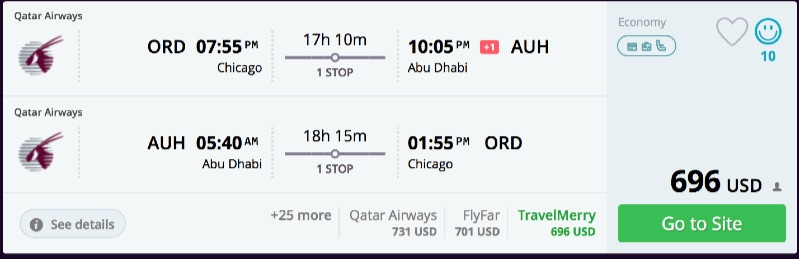 Chicago_to_Abu_Dhabi_flights_-_momondo