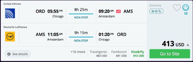 Chicago_to_Amsterdam_flights_-_momondo