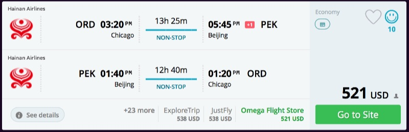 Chicago_to_Beijing_flights_-_momondo