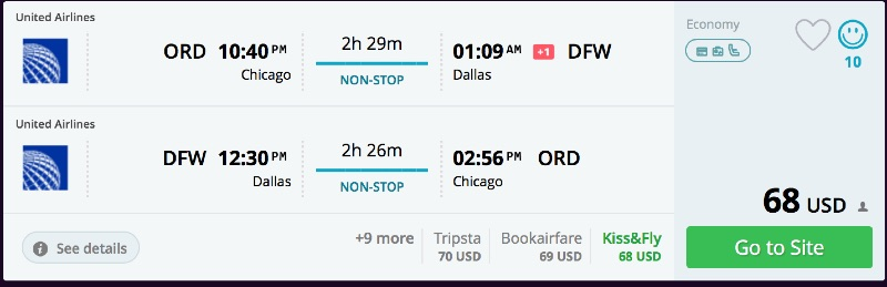Chicago_to_Dallas_flights_-_momondo