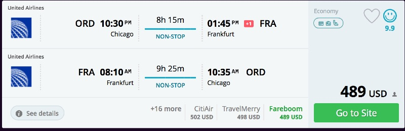 Chicago_to_Frankfurt_flights_-_momondo