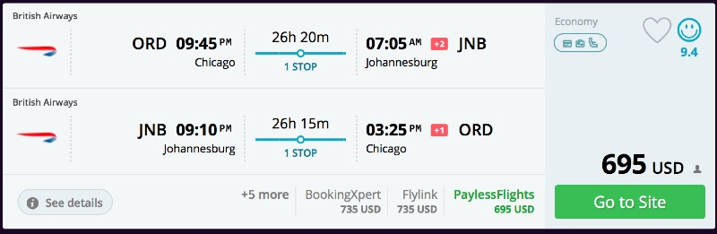Chicago_to_Johannesburg_flights_-_momondo